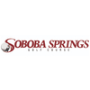 The Country Club at Soboba Springs Logo