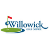 Willowick Golf Course Logo