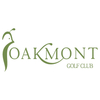 East at Oakmont Golf Club Logo