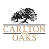 Carlton Oaks Lodge & Country Club Logo