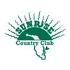 Sunrise Country Club Logo