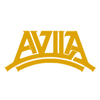 Avila Golf &amp; Country Club Logo