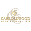 Carrollwood Country Club - Cypress/Meadows Course Logo