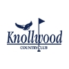 Knollwood Golf Course Logo