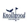 Knollwood Golf Course Logo