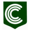 Covington Country Club Logo