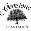 Gemstone Plantation Country Club Logo