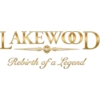 Lakewood Country Club Logo