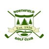 Northfield Golf Club Logo