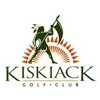 Kiskiack Golf Club Logo