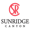 SunRidge Canyon Golf Club Logo