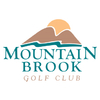 MountainBrook Golf Club Logo