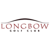 Longbow Golf Club Logo