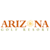 Arizona Golf Resort &amp; Conference Center, The Logo