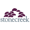 Stonecreek Golf Club Logo