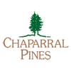 Golf Club at Chaparral Pines, The Logo
