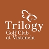 Trilogy Golf Club at Vistancia Logo