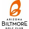 Links at Arizona Biltmore Country Club Logo