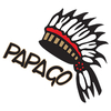 Papago Golf Course Logo