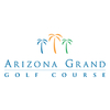 Arizona Grand Resort Logo
