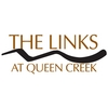 The Links Golf Club At Queen Creek Logo