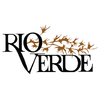 White Wing at Rio Verde Country Club Logo
