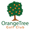 Orange Tree Golf &amp; Conference Resort Logo