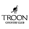 Troon Golf &amp; Country Club Logo