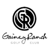 Lakes/Dunes at Gainey Ranch Golf Club Logo