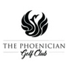 Desert/Canyon at Phoenician, The Logo