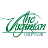 Virginian Golf Club, The Logo
