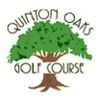 Quinton Oaks Golf Course Logo
