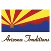 Arizona Traditions Golf Club Logo