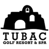 Tubac Golf Resort - Rancho/Otero Logo