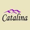Catalina Course at Omni Tucson National Golf Resort & Spa Logo