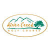River Creek Golf Course Logo