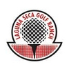 Laguna Seca Golf Club Logo