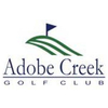 Adobe Creek Golf Course Logo