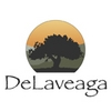 De Laveaga Golf Course Logo