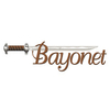 The Bayonet at Bayonet/Black Horse Golf Course Logo