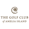 Golf Club of Amelia Island at Summer Beach, The Logo