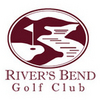 River's Bend Golf Club Logo