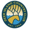 Deer Island Golf & Lake Club Logo