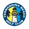 West/South at Fernandina Beach Municipal Golf Course Logo