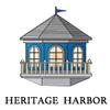 Heritage Harbor Logo