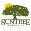 Challenge at Suntree Country Club Logo