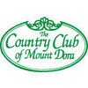 Country Club of Mount Dora, The Logo