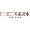 Penderbrook Golf Club Logo