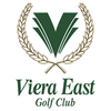 Viera East Golf Club Logo