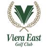 Viera East Golf Club Logo